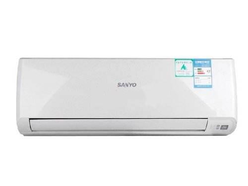 空调日常使用维修保养